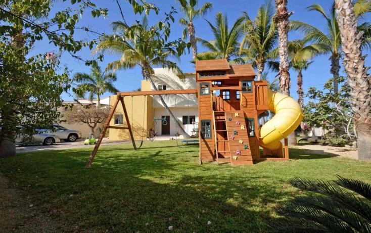 Foto de casa en venta en cactus y jarilla lote 4 manzana 9 , zona hotelera san josé del cabo, los cabos, baja california sur, 1697376 No. 04