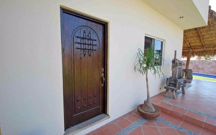 Foto de casa en venta en cactus y jarilla lote 4 manzana 9 , zona hotelera san josé del cabo, los cabos, baja california sur, 1697376 No. 05