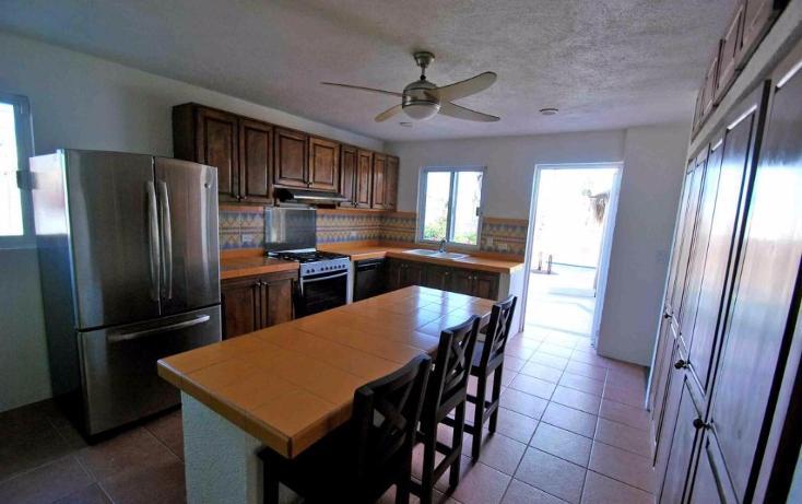 Foto de casa en venta en cactus y jarilla lote 4 manzana 9 , zona hotelera san josé del cabo, los cabos, baja california sur, 1697376 No. 06