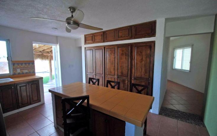 Foto de casa en venta en cactus y jarilla lote 4 manzana 9 , zona hotelera san josé del cabo, los cabos, baja california sur, 1697376 No. 07