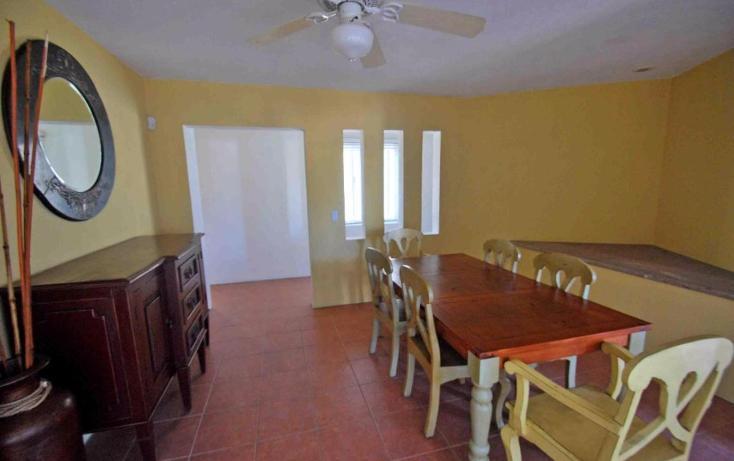 Foto de casa en venta en cactus y jarilla lote 4 manzana 9 , zona hotelera san josé del cabo, los cabos, baja california sur, 1697376 No. 08