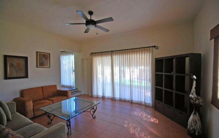 Foto de casa en venta en cactus y jarilla lote 4 manzana 9 , zona hotelera san josé del cabo, los cabos, baja california sur, 1697376 No. 09