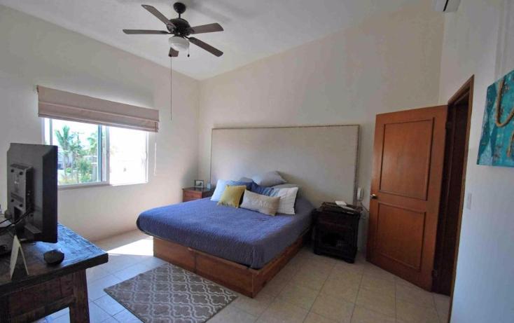 Foto de casa en venta en  , zona hotelera san josé del cabo, los cabos, baja california sur, 1697376 No. 10