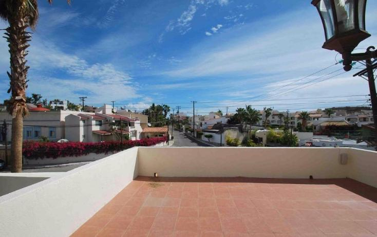 Foto de casa en venta en  , zona hotelera san josé del cabo, los cabos, baja california sur, 1697376 No. 11