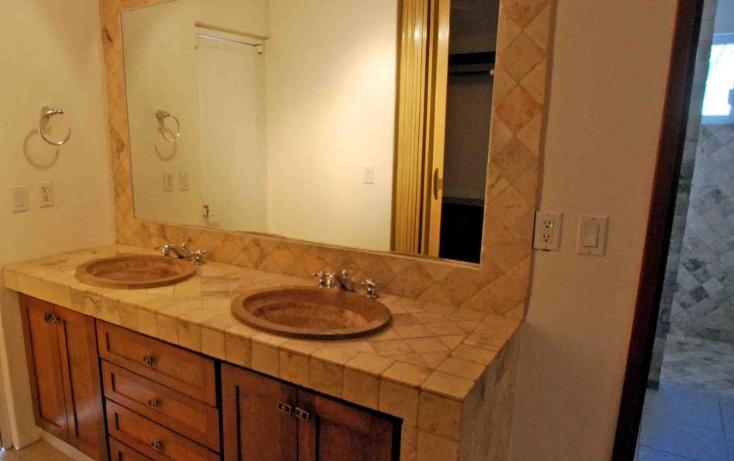 Foto de casa en venta en cactus y jarilla lote 4 manzana 9 , zona hotelera san josé del cabo, los cabos, baja california sur, 1697376 No. 12