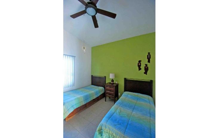 Foto de casa en venta en cactus y jarilla lote 4 manzana 9 , zona hotelera san josé del cabo, los cabos, baja california sur, 1697376 No. 14