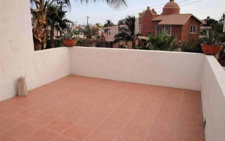 Foto de casa en venta en cactus y jarilla lote 4 manzana 9 , zona hotelera san josé del cabo, los cabos, baja california sur, 1697376 No. 16