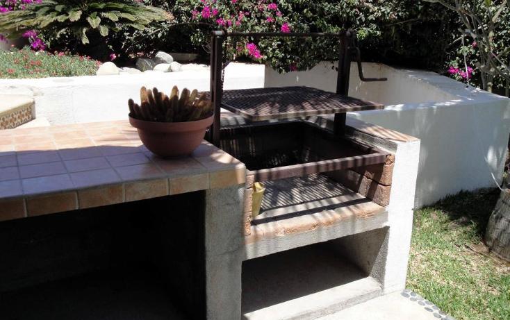Foto de casa en venta en cactus y jarilla lote 4 manzana 9 , zona hotelera san josé del cabo, los cabos, baja california sur, 1697376 No. 17