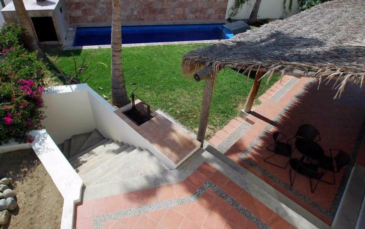 Foto de casa en venta en cactus y jarilla lote 4 manzana 9 , zona hotelera san josé del cabo, los cabos, baja california sur, 1697376 No. 19