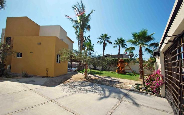 Foto de casa en venta en  , zona hotelera san josé del cabo, los cabos, baja california sur, 1697376 No. 20