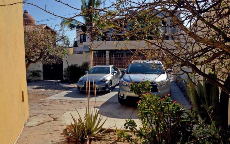 Foto de casa en venta en  , zona hotelera san josé del cabo, los cabos, baja california sur, 1697376 No. 21