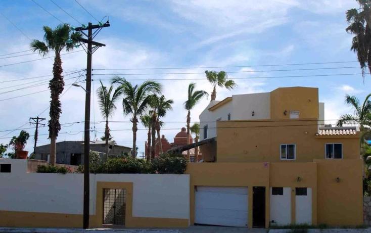 Foto de casa en venta en  , zona hotelera san josé del cabo, los cabos, baja california sur, 1697376 No. 22