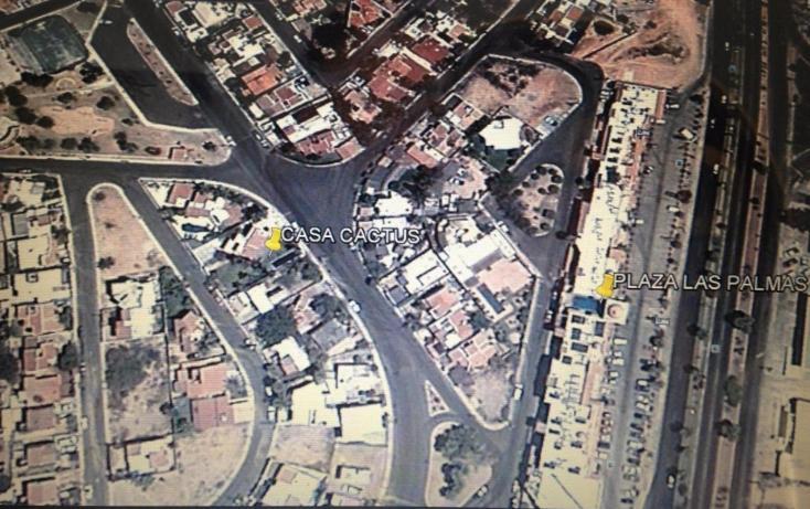 Foto de casa en venta en  , zona hotelera san josé del cabo, los cabos, baja california sur, 1697376 No. 23
