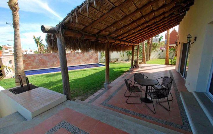 Foto de casa en venta en cactus y jarilla lote 4 mza 9, zona hotelera san josé del cabo, los cabos, baja california sur, 1697376 no 03