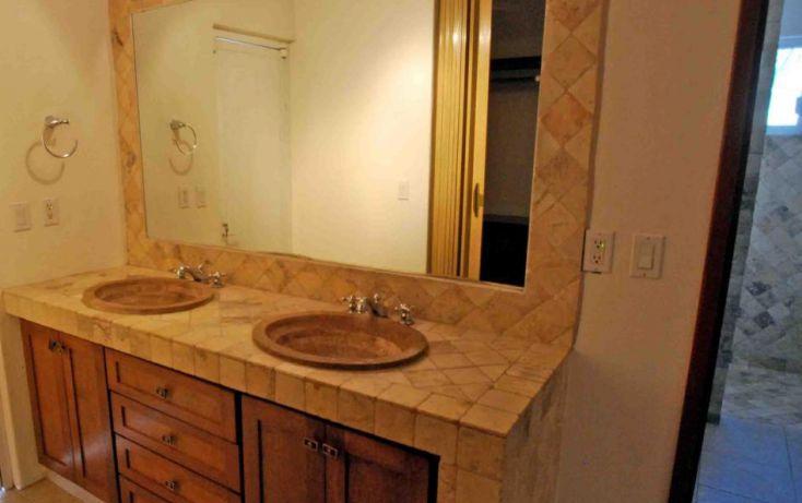 Foto de casa en venta en cactus y jarilla lote 4 mza 9, zona hotelera san josé del cabo, los cabos, baja california sur, 1697376 no 12
