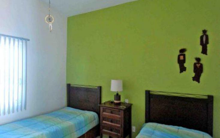 Foto de casa en venta en cactus y jarilla lote 4 mza 9, zona hotelera san josé del cabo, los cabos, baja california sur, 1697376 no 14