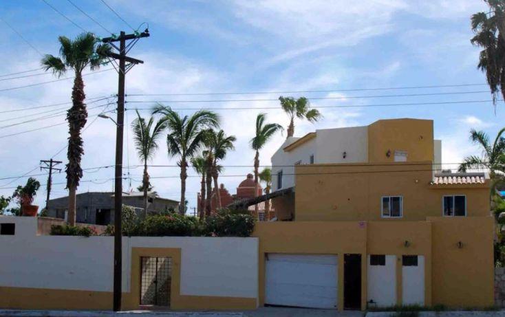Foto de casa en venta en cactus y jarilla lote 4 mza 9, zona hotelera san josé del cabo, los cabos, baja california sur, 1697376 no 22