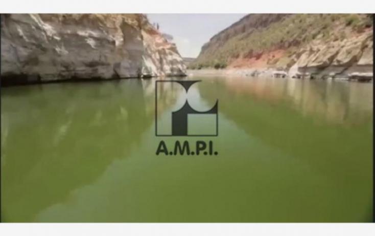 Foto de terreno comercial en venta en cadereya, qro, cerrito colorado, cadereyta de montes, querétaro, 813717 no 05