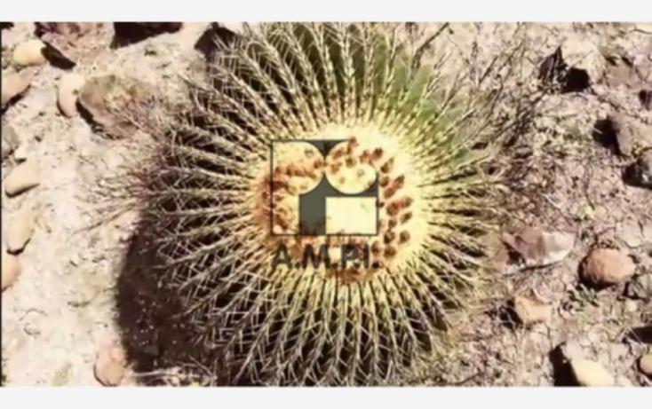 Foto de terreno comercial en venta en cadereya, qro, cerrito colorado, cadereyta de montes, querétaro, 813717 no 11