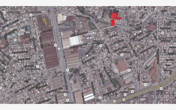 Foto de terreno comercial en venta en cadereyta 6042, ferrocarrilera, monterrey, nuevo le?n, 1311107 No. 03