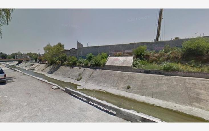 Foto de terreno comercial en venta en cadereyta 6042, ferrocarrilera, monterrey, nuevo le?n, 1311107 No. 05