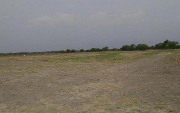 Foto de terreno habitacional en venta en cadereyta, cadereyta jimenez centro, cadereyta jiménez, nuevo león, 1546932 no 03