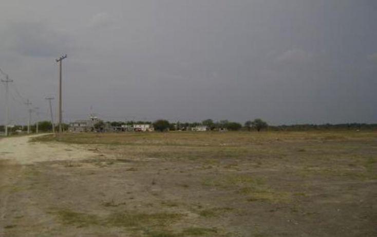 Foto de terreno habitacional en venta en cadereyta, cadereyta jimenez centro, cadereyta jiménez, nuevo león, 1546932 no 04