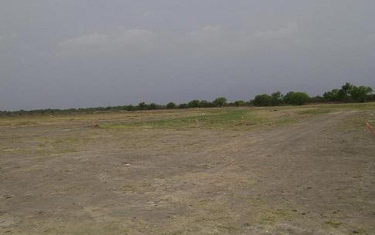 Foto de terreno habitacional en venta en  , cadereyta, cadereyta jiménez, nuevo león, 1080531 No. 04