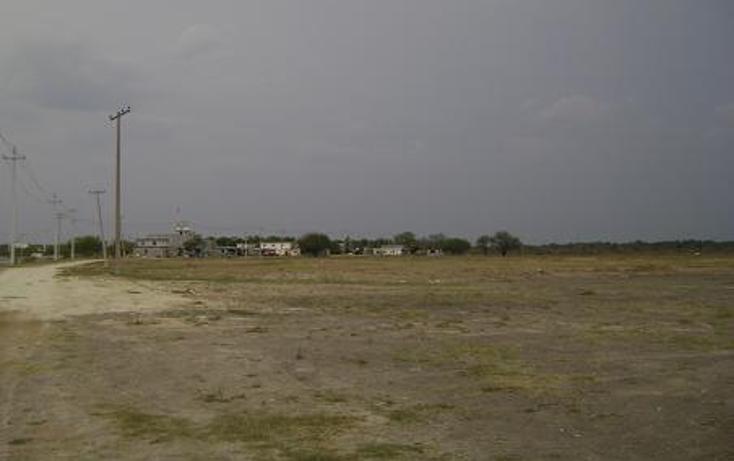 Foto de terreno habitacional en venta en  , cadereyta, cadereyta jiménez, nuevo león, 1080531 No. 05