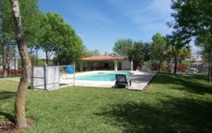 Foto de rancho en venta en  , cadereyta, cadereyta jiménez, nuevo león, 1140307 No. 02
