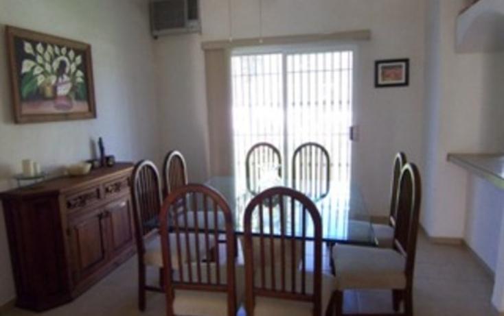Foto de rancho en venta en  , cadereyta, cadereyta jiménez, nuevo león, 1140307 No. 05