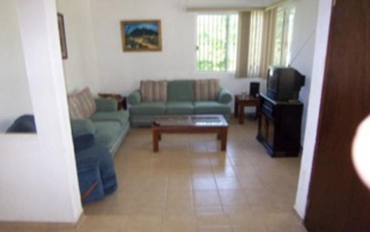 Foto de rancho en venta en  , cadereyta, cadereyta jiménez, nuevo león, 1140307 No. 06