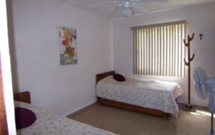 Foto de rancho en venta en  , cadereyta, cadereyta jiménez, nuevo león, 1140307 No. 08