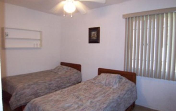 Foto de rancho en venta en  , cadereyta, cadereyta jiménez, nuevo león, 1140307 No. 09