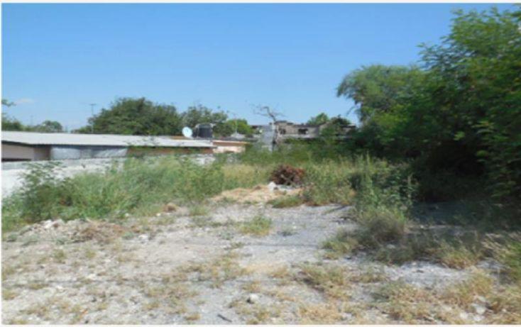 Foto de terreno comercial en venta en, cadereyta, cadereyta jiménez, nuevo león, 1734848 no 01