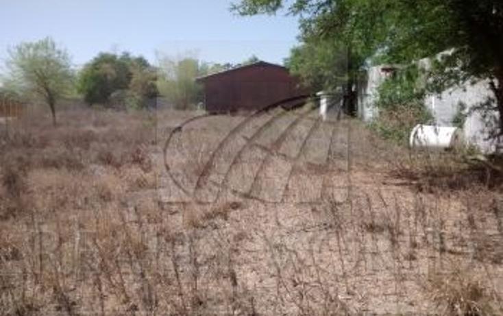 Foto de terreno habitacional en venta en, cadereyta, cadereyta jiménez, nuevo león, 1859141 no 01