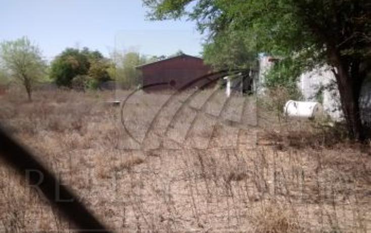 Foto de terreno habitacional en venta en, cadereyta, cadereyta jiménez, nuevo león, 1859141 no 04