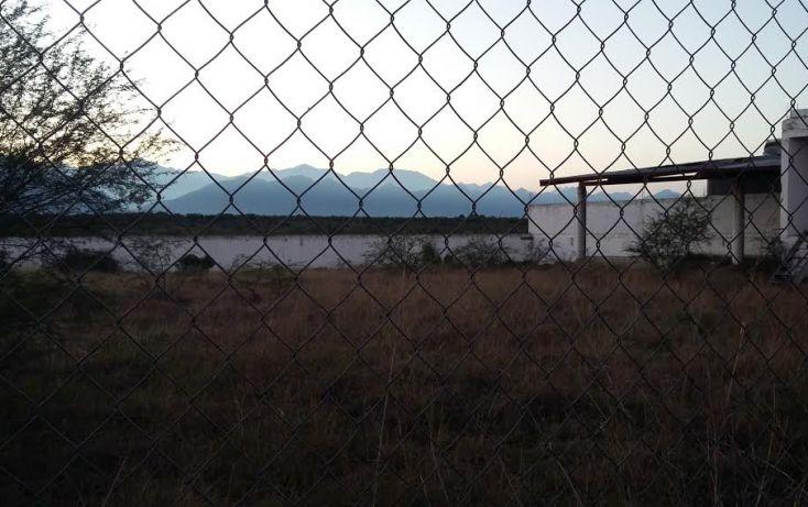 Foto de terreno habitacional en venta en, cadereyta, cadereyta jiménez, nuevo león, 1982540 no 03