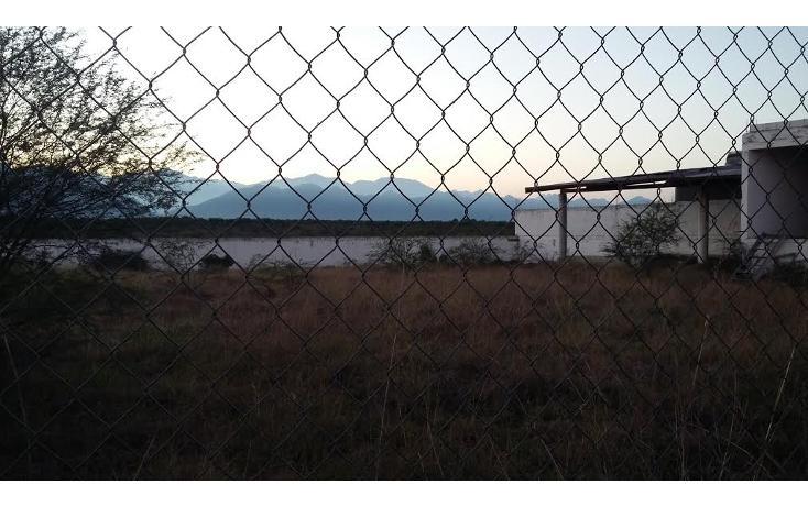 Foto de terreno habitacional en venta en  , cadereyta, cadereyta jiménez, nuevo león, 1982540 No. 03