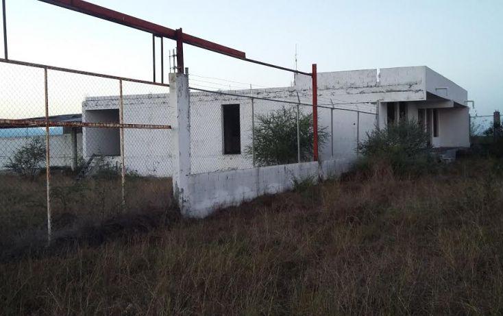 Foto de terreno habitacional en venta en, cadereyta, cadereyta jiménez, nuevo león, 1982540 no 04