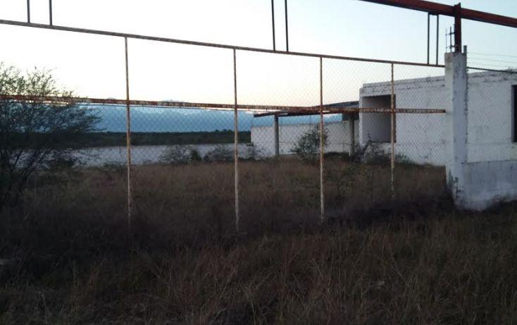 Foto de terreno habitacional en venta en, cadereyta, cadereyta jiménez, nuevo león, 1982540 no 06