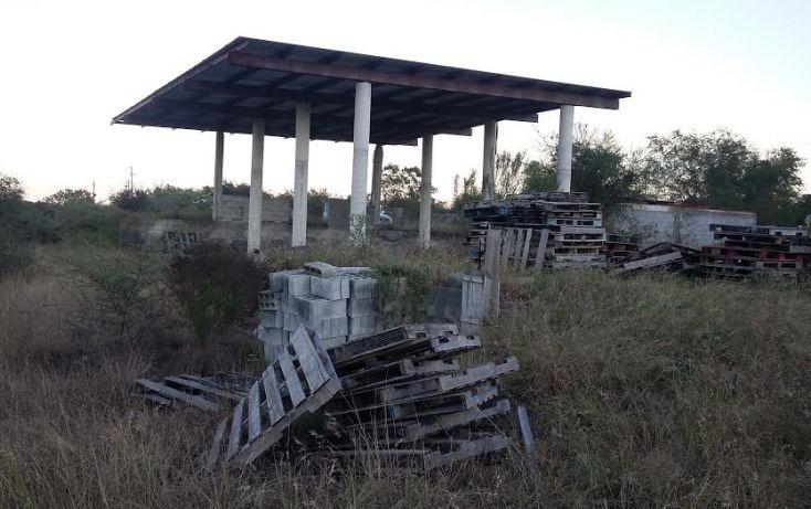 Foto de terreno habitacional en venta en, cadereyta, cadereyta jiménez, nuevo león, 1982540 no 08