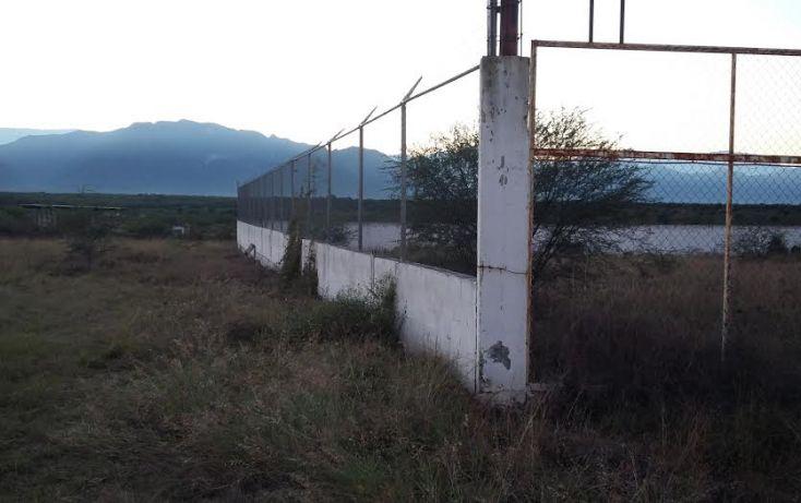 Foto de terreno habitacional en venta en, cadereyta, cadereyta jiménez, nuevo león, 1982540 no 10
