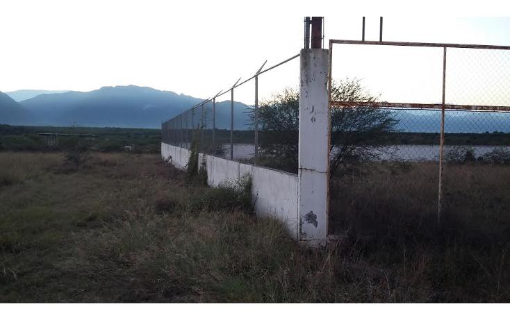 Foto de terreno habitacional en venta en  , cadereyta, cadereyta jiménez, nuevo león, 1982540 No. 10
