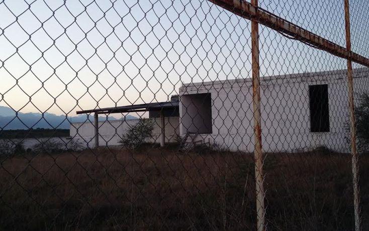 Foto de terreno habitacional en venta en, cadereyta, cadereyta jiménez, nuevo león, 1982540 no 11