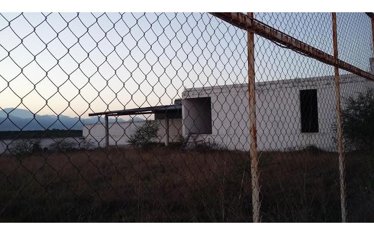 Foto de terreno habitacional en venta en  , cadereyta, cadereyta jiménez, nuevo león, 1982540 No. 11