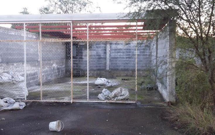 Foto de terreno habitacional en venta en, cadereyta, cadereyta jiménez, nuevo león, 1982540 no 13