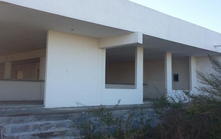 Foto de terreno habitacional en venta en, cadereyta, cadereyta jiménez, nuevo león, 1982540 no 14