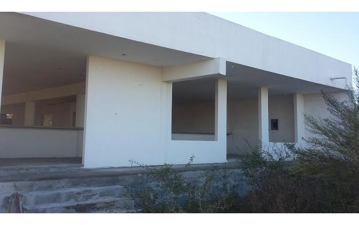 Foto de terreno habitacional en venta en  , cadereyta, cadereyta jiménez, nuevo león, 1982540 No. 14