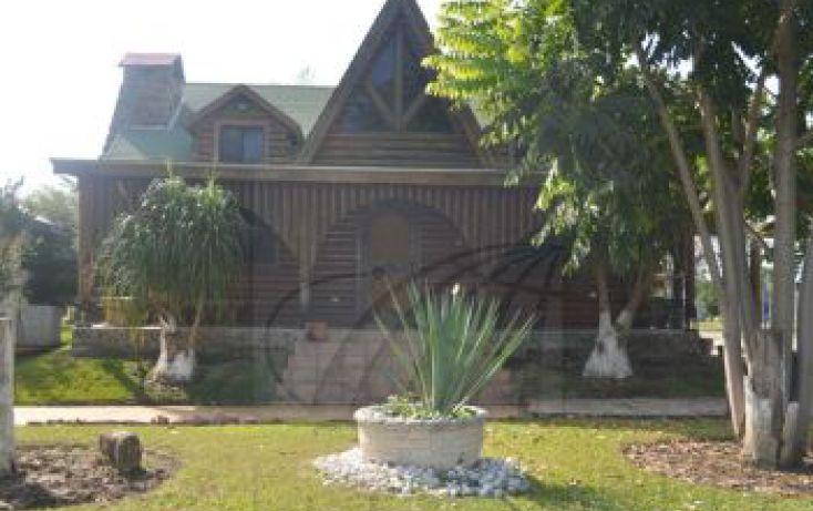 Foto de rancho en venta en, cadereyta, cadereyta jiménez, nuevo león, 2034460 no 03